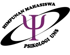 Himapsi UNS Logo